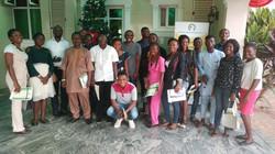 CFF-Abuja Group-1_20191210_170057