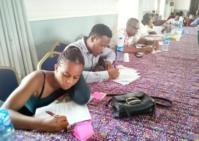 CFF-Owerri-Cohort4-Section1_20190921_W