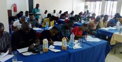 CFF-Entrepreneurship Workshop_Owerri