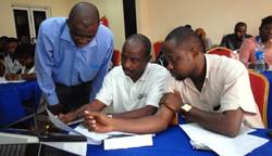 CFF-Workshop-Owerri_1B