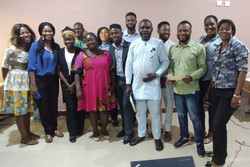 CFF-Abuja Grp-2_web-20191211_164714_Burs
