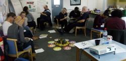 CFF_CO Training_Northampton-UK