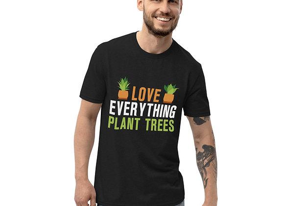 Love Everything T-shirt