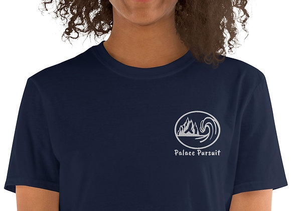 Short-Sleeve Unisex T-Shirt - PX Collection