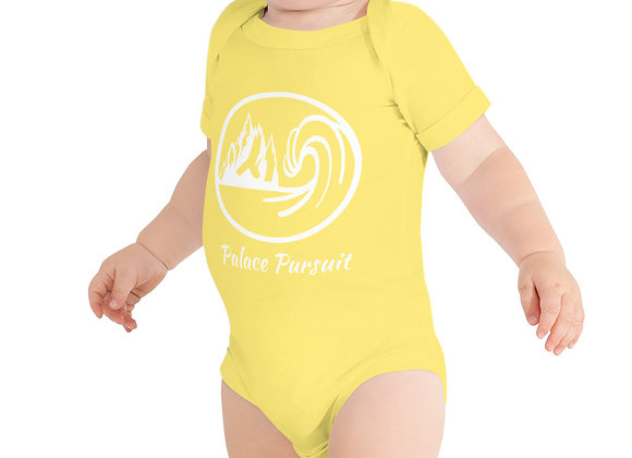 Baby One Piece T-Shirt - PX Collection