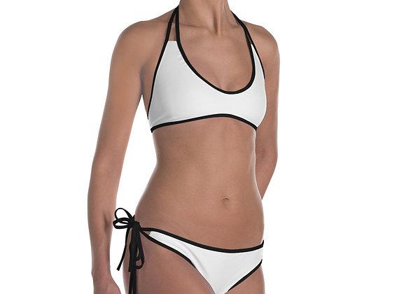 Bikini - PX Collection