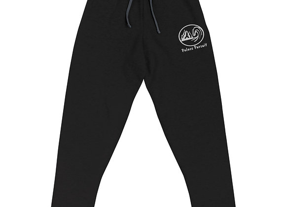 Unisex Joggers - PX Collection