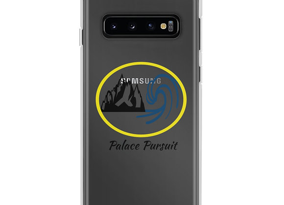 Samsung Case - PX Collection