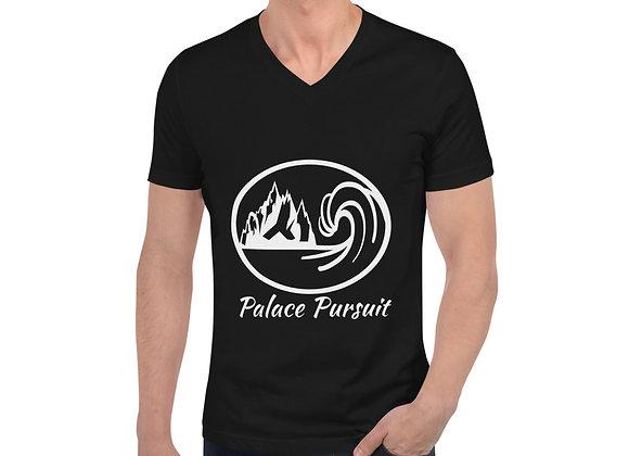 Palace Pursuit T-Shirt