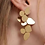 Thumbnail: Drip Earrings