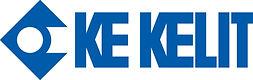 kekelit_logo_rgb.jpg