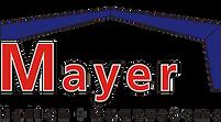 Mayer_Hallenbau.png