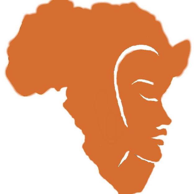 Wellesley African Students Association (WASA)
