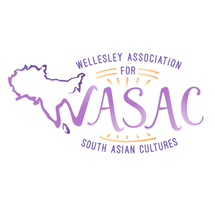 Wellesley Association of South Asian Cultures (WASAC)