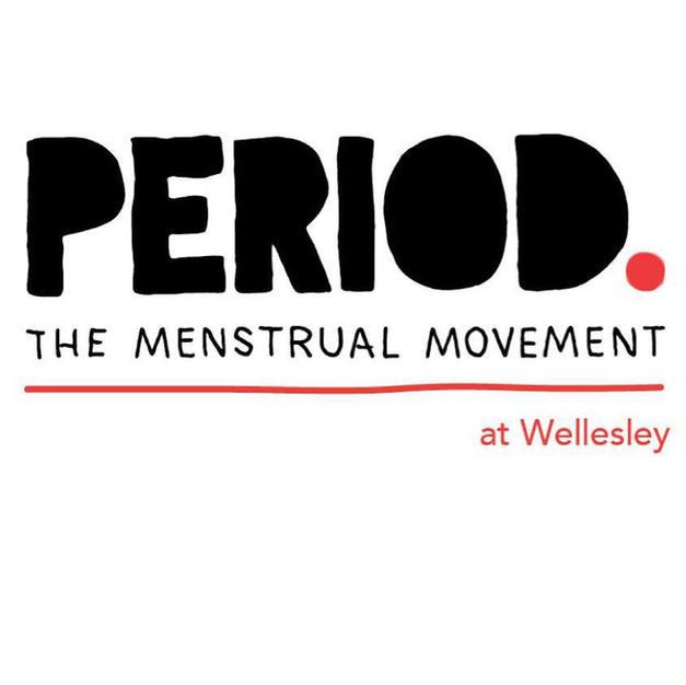 Period@Wellesley