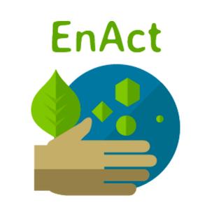 EnAct
