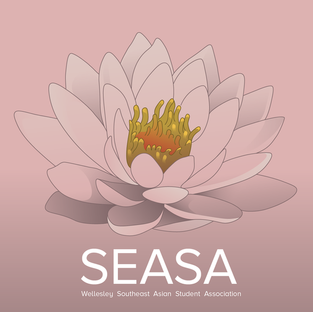 Wellesley Southeast Asian Student Association (SEASA)