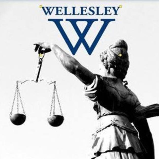 Pre-Law Society