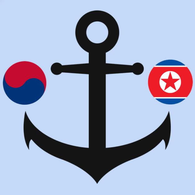 Advocates for North Korean Human Rights