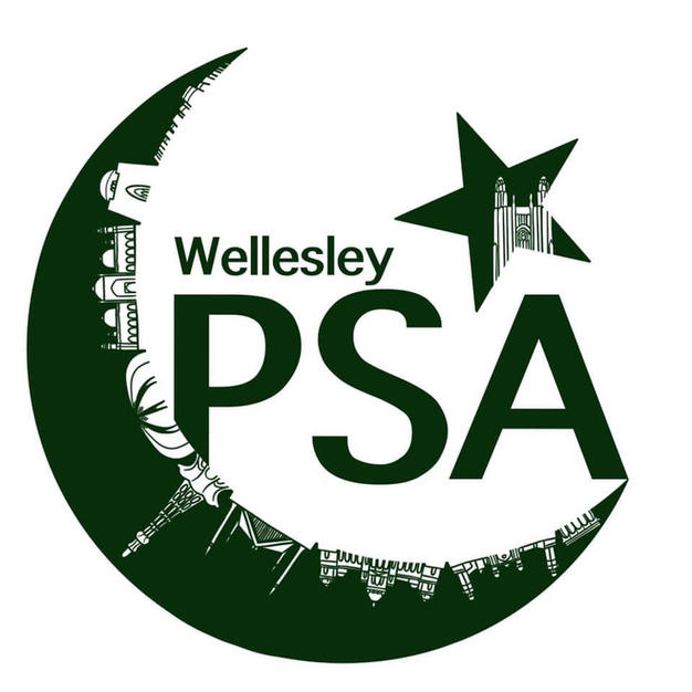 Pakistani Students Association (PSA)