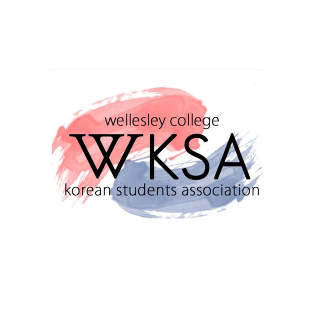 Korean Students Association (KSA)