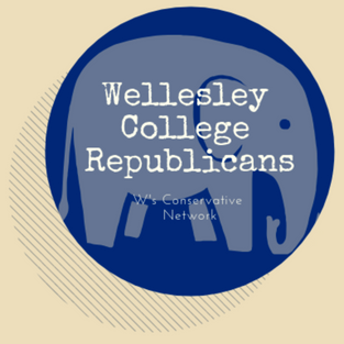 Wellesley College Republicans