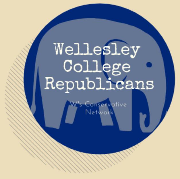 Wellesley College Republicans