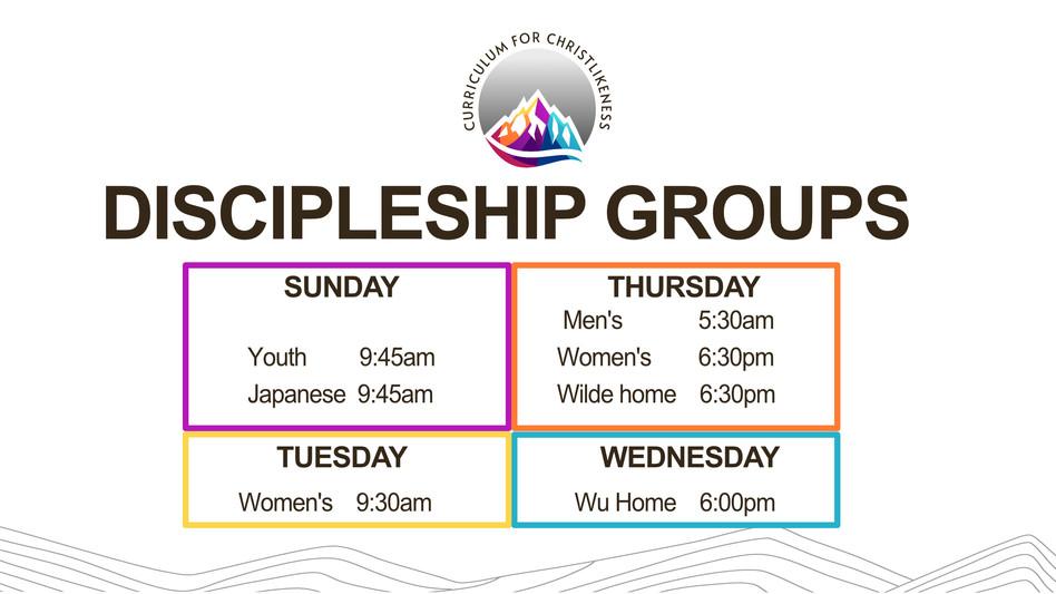Discipleship Group2.jpg