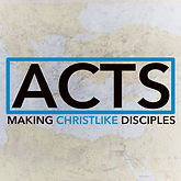 Acts-YouVersion.jpg