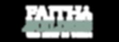capital_logo_fordarkbg2.png