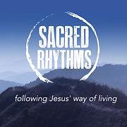 Sacred Rhythms YouVersion.jpg