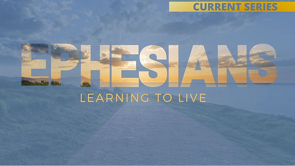 Ephesians PPT.jpg