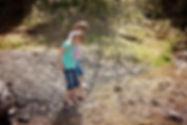 children-763997_1920.jpg