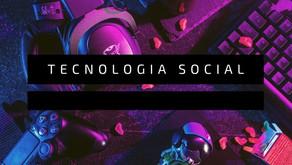 TECNOLOGIA SOCIAL: CONCEITO, DIMENSÕES E EXEMPLOS