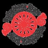 логотип оркестра Бубамара Брасс Бэнд