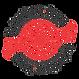 BBB_logo_bassdrum_2015_RED_bubamara_kole