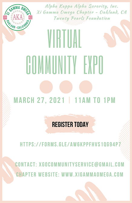 XGO 2021 Virtual Comm Expo Flyer.png