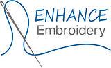 Enhance Logo small.jpg