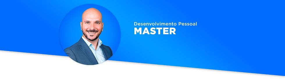 CABEÇA-Master.png