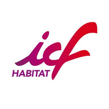 logo-icf.jpg