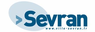 logo-haut-de-page-opr-768x263.png