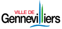 gennevilliers_2.png