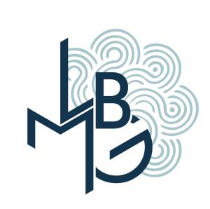 Logo-LBMG-300x298.png