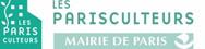 logo-parisculteurs-paris-agriculture-urb
