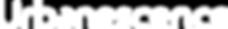 20170524_Logo blanc.png