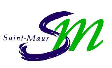 logo_saint_maur.jpg