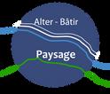 LogoABPaysage_VFC_modifié.png