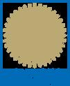 SIT_VILLEMR_018_SIT_VILLEMR_046_logoMont