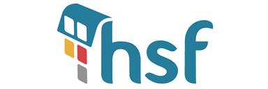 actu-logo-hsf-600x200.png