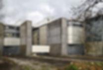 noisy-le-grand_ecole-l-lumire_01-950x650